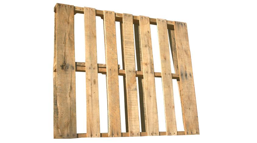 Tarimas de madera en monterrey propinsa - Tarimas de madera recicladas ...